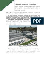 Curs II.7 Depozitarea Si Pregatirea Montajului Elementelor Prefabricate