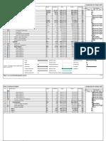 Cronograma+do+Projeto_Template
