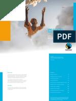 2012-13 AnnualReport FairtradeIntl Web