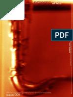 Chord Progressions and Substitutions (Jazz-reharmonization) - Tonnie Van Der Heide-1