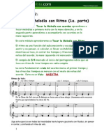 1.02 Melodía con ritmo (1a. parte).pdf