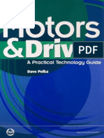 Motors and Drives a Practical Technology Guide