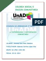 CPSI_U2_EA-2_ARPC