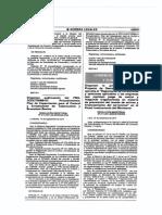 procedimiento tuberculosis bovina.pdf