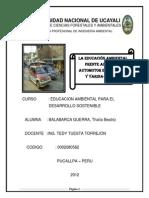 Parque Automotor