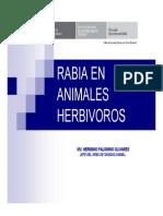RABIA EN ANIMALES HERBIVOROS.pdf