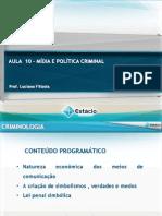 Aula_10 - criminologia (1)