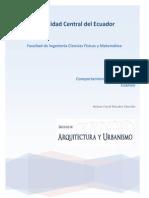 Examen-Comportamiento-Organizacional