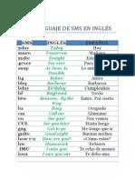 Lenguaje-sms-inglés.pdf