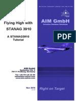 STANAG 3910