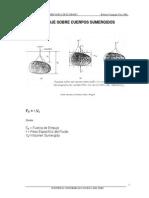 4. EMPUJE.pdf
