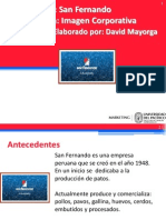 sanfernandoslideshare2011-131215204127-phpapp02