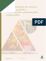 Déchets Biodégradable.pdf