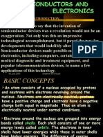 1-Semiconductors