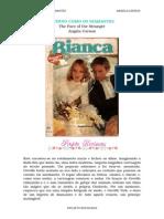 Bianca - 232 - Angela C - Eterno Como Os Diamantes