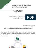 Expo Legislaci