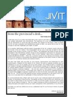 jivit200801