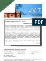 jivit200805