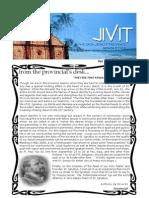 jivit200807