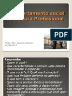 Aula 5 - Comportamento e postura.pdf