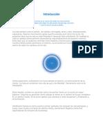 Meditación para principiantes (True Relajación) español