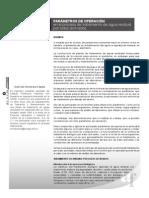AF5204_ParametrosOperacion