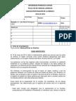 4. Guía de Investigación 03-04-06