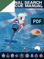 AustralianNationalSARManualDec2013Edition_000