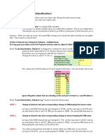 Advance_Loan_Amortization_EMI_Calc