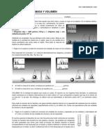 Taller Realcion Masa Volumen (1)