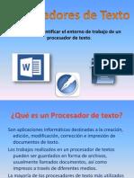 Introdución a procesadores de texto.pptx