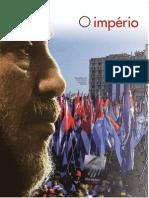 O Império Continental de Havana