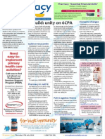 Pharmacy Daily for Thu 17 Jul 2014 - Guild