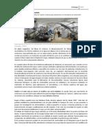JLAG - Noticias Fuente de Neutrones (2012)