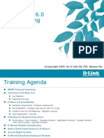 Final-Version-D-View 6.0 2009 training-publish version(0113112832).ppt