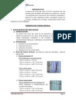 3 - Info. Instalaciones Drywall