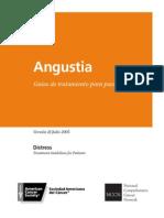 NCCN_angustia.pdf