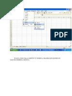 Ampliando no Excel - Silvia Campos