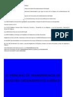 Presentación Transparenica Activa