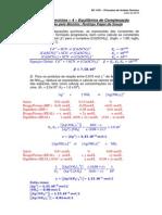[LISTA] Complexação_Resolvida.pdf