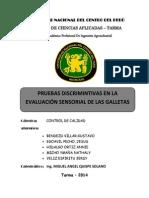 INFORME GALLETAS ANALISIS DUO-TRIO.docx