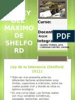 Ley de Shelford