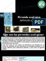 Expo Pirámide Ecológica