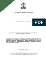 licitacion132008_prepliego