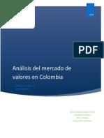 Corrección 1 Avance Analisis Financiero