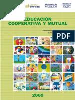 Educacion Cooperativa y Mutual - Lineamientos curriculares-1.pdf
