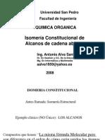 isomeroscon7y8c-1220634928944308-9