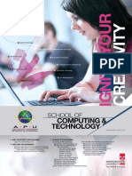 Apu Computing Technology Brochure 09122013a