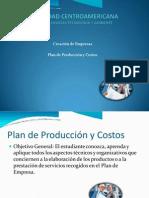 1. Plan de Producción (1)