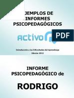 Activo Informespsicopedaggicos 121104173116 Phpapp02